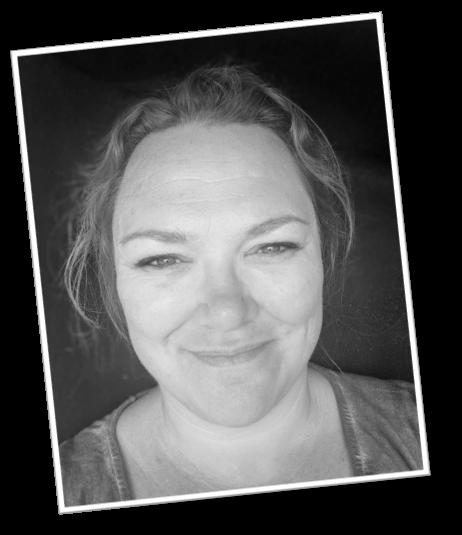 Lize Beekman - Procesregisseur